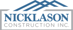 Gary Nicklason Construction, Nevis Minnesota