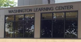 Washington Learning Center, New Ulm Minnesota