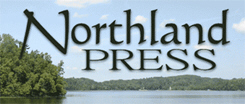 Northland Press, Outing Minnesota