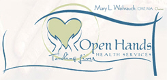 Open Hands Health Services