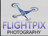 Flightpix Photography