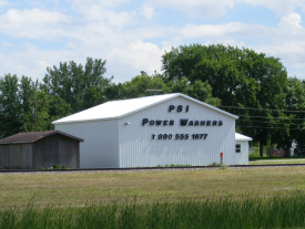 PSI Power Washers, Pennock Minnesota