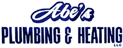Abe's Plumbing and Heating, Pine River Minnesota