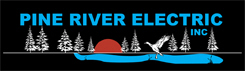 Pine River Electric, Pine River Minnesota