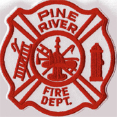 Pine River Fire Department