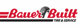 Bauer Built Tire and Service Center