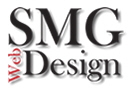 SMG Web Design, Preston Minnesota