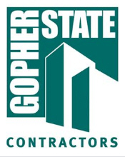 Gopher State Contractors Inc, Rice Minnesota
