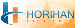 Horihan Insurance, Rushford Minnesota