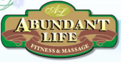 Abundant Life Fitness and Massage, Rushford Minnesota