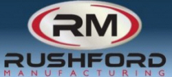 Rushford Manufacturing, Rushford Minnesota