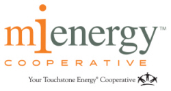Mienergy Cooperative, Rushford Minnesota