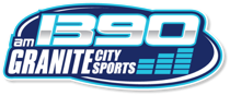 "KXSS-AM - ""Granite City Sports"""