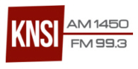 "KNSI-AM - ""NewsTalk 1450""  St. Cloud Minnesota"