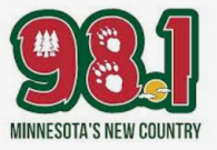 "WWJO-FM - ""Minnesota's New Country"""