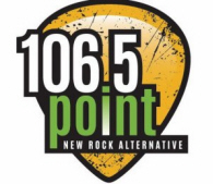 106.5 New Rock Alternative