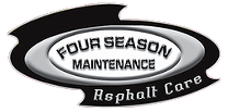 Four Season Maintenance | Asphalt | Spring Grove, MN