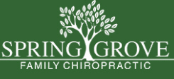 Spring Grove Family Chiropractic