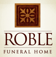 Roble Funeral Home, Spring Grove Minnesota
