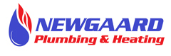 Newgaard Plumbing and Heating, Spring Grove Minnesota