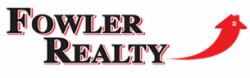 Fowler Realty, Spring Valley Minnesota