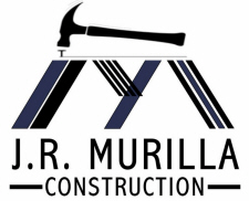 J R Murilla Construction, St. Clair Minnesota