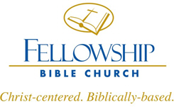 Fellowship Bible Church, St. Cloud Minnesota