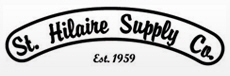 St. Hilaire Supply Company