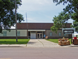 Croatt Auction Service, Storden Minnesota