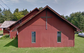 Church of Christ, Tamarack Minnesota