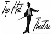Top Hat Theatre, Ulen Minnesota