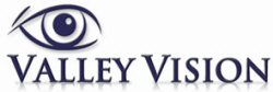 Valley Vision Logo