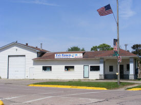 Tri-Town Plumbing and Heating, Westbrook Minnesota
