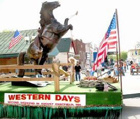 Western_Days_Float_-_Trigger_656.jpg