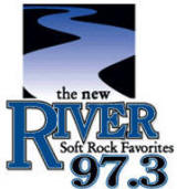 KRVY -FM - The River
