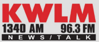 KWLM Radio, Willmar Minnesota