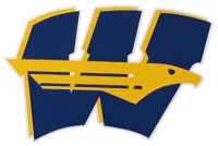 Windom School District