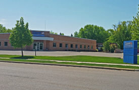 Ridgeview Winsted Clinic, Winsted Minnesota
