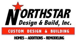 Northstar Design & Build, Wright Minnesota