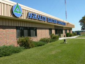 Image result for benson mn Agrilite Electric Co-op