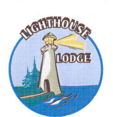 Lighthouse Lodge Inc.