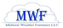 Midwest Weather Forensics LLC