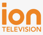 ion TV logo