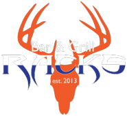 Racks Bar and Grill, Spring Valley Minnesota