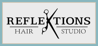 Reflektions Hair Studio, Rushford Minnesota