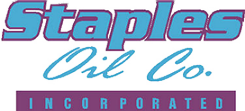 Staples Oil Co., Inc.