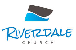 Riverdale Church, Andover Minnesota