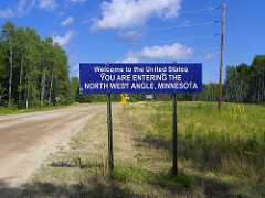 Image result for angle inlet mn
