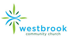Westbrook Community Church, Chaska Minnesota
