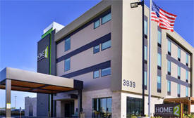 Home2 Suites by Hilton Eagan Minnesota